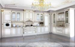 Как выбрать самый лучший кухонный шкаф