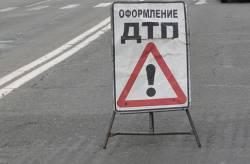 Происшествия на дорогах с 27 сентября по 3 октября