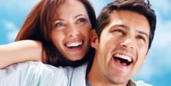 Хирургическая стоматология. Имплантация зубов