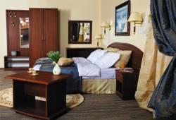 Как выбрать безопасную мебель для дома