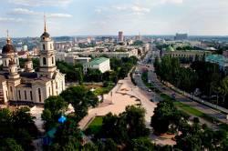 Кондиционеры в Донецке в широком разнообразии