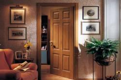 Выбор межкомнатных дверей – дело тонкое