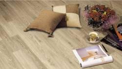 Новые отделочные материалы из дерева