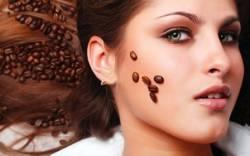Кофе – для красоты и здоровья вашей кожи