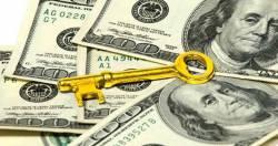 Особенности применения сравнительной методики при оценке ставок аренды и недвижимости