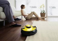 Как выбрать качественный и практичный робот-пылесос?