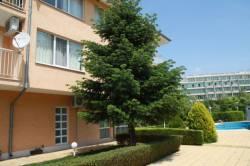 Болгария наступает на рынки недвижимости