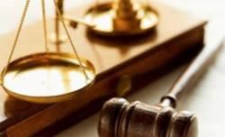 Как найти адвоката по уголовным делам