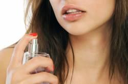 Роль ароматов в жизни человека