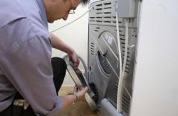Ремонт стиральных машин LG доступен всем