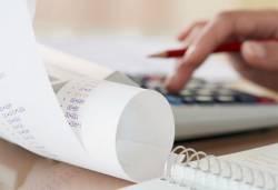 Бухгалтерский учет и бухгалтерское обслуживание