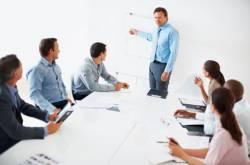 Семинары и тренинги для повышения квалификации