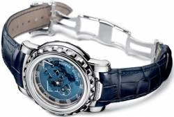 Часы известных брендов - дополни свой имидж элитными аксессуарами!