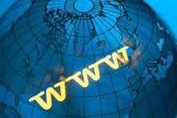 Интернет-порталы