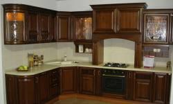Где купить хорошую кухню?