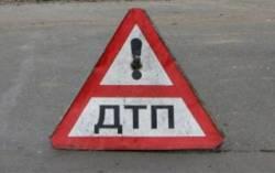 Происшествия на дорогах с 29 ноября по 5 декабря