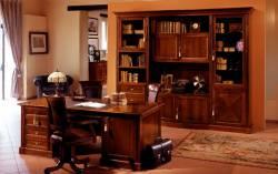 Каким должно быть удобное офисное кресло