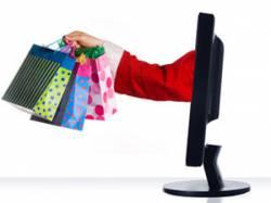 Интернет-магазины: варианты доставки товаров