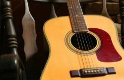 Бизнес-идея: открытие частной музыкальной школы