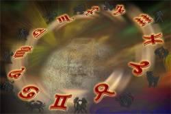 Восточный гороскоп 2013. Работа