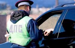 Новые штрафы за нарушение ПДД 2013