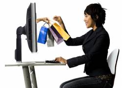 Покупайте в интернет-магазинах