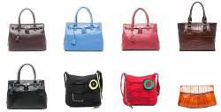 Женские сумки: что и как носить в этом сезоне