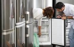 Правильно выбираем холодильник