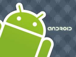 Приложения и игры для Андроид