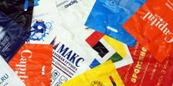 Полиэтиленовые пакеты и их разновидности