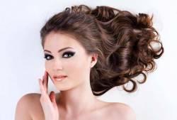 Как сохранить здоровье и красоту волос