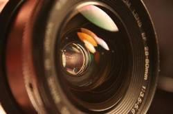 ГИБДД объявляет фотоконкурс