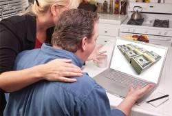 Новое слово в кредитовании предпринимателей: онлайн кредиты наличными для малого бизнеса
