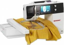Швейная машинка для квилтинга