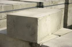 Использование пеноблоков и гипсокартона в качестве материала для строительства домов