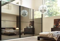 Зеркала - ключ к дизайну