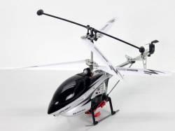 Радиоуправляемый вертолет FLY H2051(с видеокамерой)
