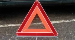 Происшествия на дорогах с 24 по 30 января