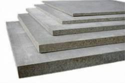 Строительные материалы: цемент, ацэид