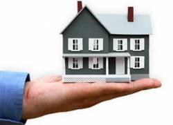 Правила выбора агентства недвижимости
