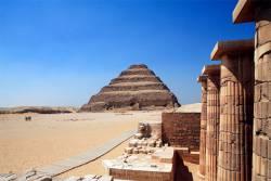 Путевки в Египет из Перми