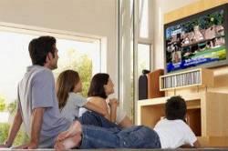 Хороший медиацентр или как правильно купить телевизор?