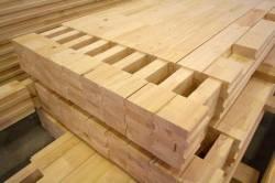 Разнообразие строительных материалов для строительства жилых домов
