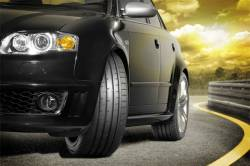 Какие шины лучше для лета?