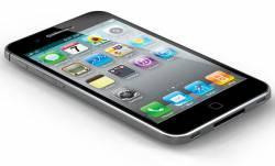 Дисплей Retina - пожалуй, главная причина купить iPhone 5