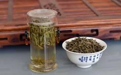 Накупить белый китайский чай