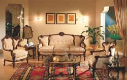 Мебель в рассрочку через Интернет - легко и быстро!