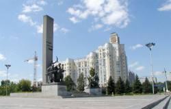 Как купить недвижимость в Брянске без особых проблем