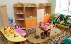 Начато строительство детского сада во Владивостоке: привлечен только надежный каталог фирм - застройщиков