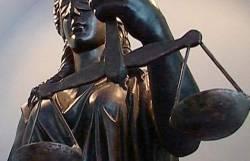 Судебный каталог учреждений пополнился новыми волгоградскими фигурантами
